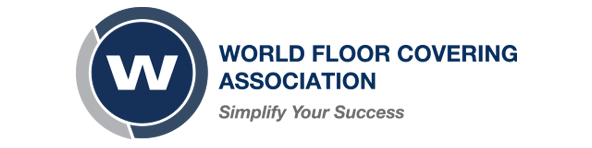WFCA: World Floor Covering Association